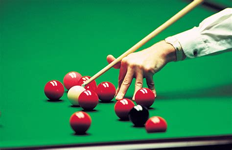 How To Play 5 Different Kinds Of Billiards Games