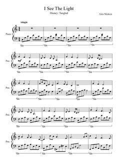 band images violin sheet  piano
