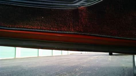 chevrolet monza hatchback 1976 orange for sale 1976 buick skyhawk street car 305cid