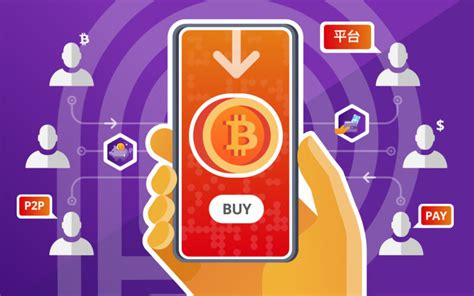 Gold bitcoin physical collectable digital coin bitcoin gift crypto currency real bitcoin bit coin lovers commemorative bitcoin thewoodclock 5 out of 5 stars (21) $ 5.26 free. Top 3 Platform To Buy Bitcoin With Google Play Gift Card