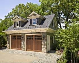 Stunning Detached Garage Apartment by Detached Garage Loft Dormer Home Design Ideas Pictures
