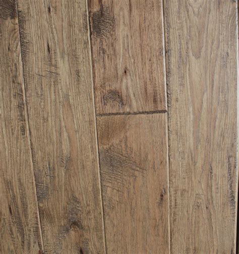 floor ls rustic decor top 28 floor ls rustic decor rustic floor ls hickory