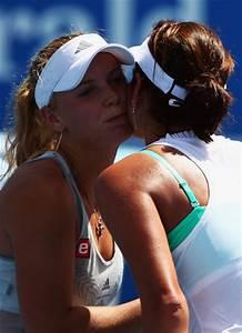 Download Julia Goerges Photos Australian Open Day Zimbio