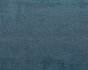 Polsterstoff Samt Grün : dekostoffe online kaufen ~ Michelbontemps.com Haus und Dekorationen