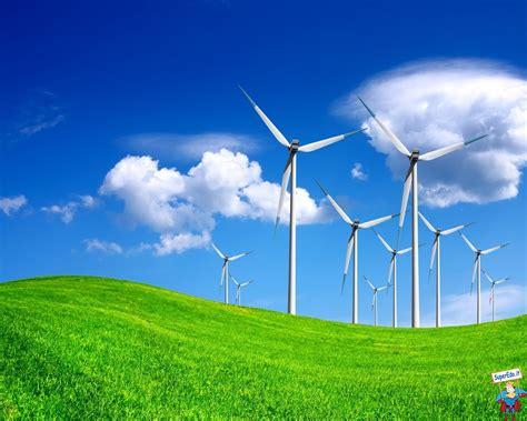 Вэс альта это. что такое вэс альта? . словари и энциклопедии на академике . центр ветряной энергии альта alta wind energy center страна