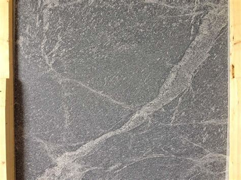 honed silver grey granite granite details projects
