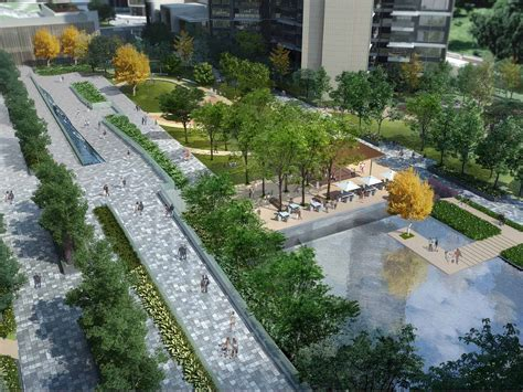 lawn design pictures landscape design aedas