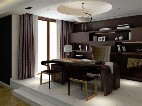 20 Trendy Office Decorating Ideas