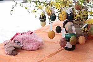 Eier Färben Mit Naturmaterialien : rezepte und anwenderhinweise eier mit naturmaterial f rben erleb bar ~ Frokenaadalensverden.com Haus und Dekorationen