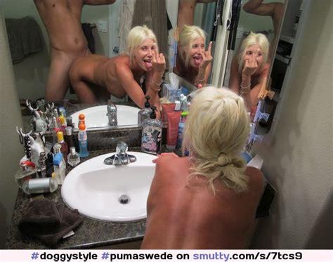 Pumaswede Amateur Homemade Instagram Selfie Facial Sex Cumshot Busty Blonde