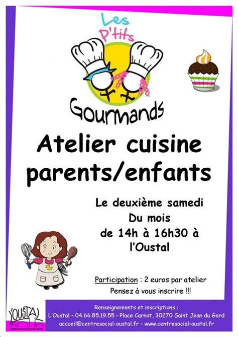 atelier cuisine parents enfants atelier parents enfants fabrication de nems oustal