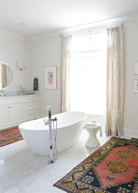 Spa Bathroom Rugs by Photo Page Hgtv