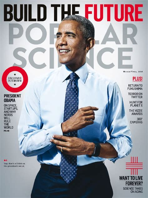 Home  Popular Magazines Online  Research Guides At
