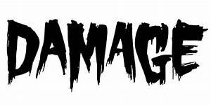 The latest bitemark exoneration in VA raises the issue of ...