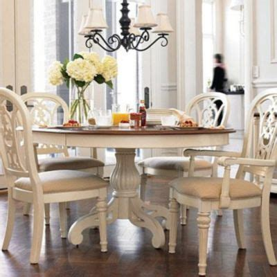 Sears Kitchen Furniture by Monet Table Sears Sears Canada Tables