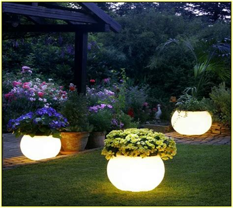 outdoor solar lighting ideas garden lighting ideas solar 3881