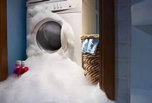 Gefrierschrank Verliert Wasser : waschmaschine verliert wasser fehlerbehebung ~ Watch28wear.com Haus und Dekorationen