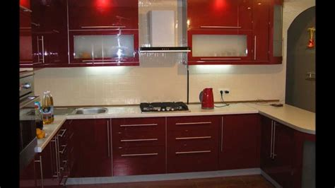 kerala homes interior design photos custom kitchen cabinets designs for your lovely kitchen