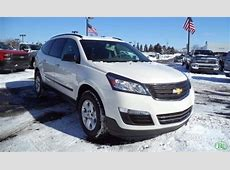 2017 Chevy Traverse Lease Offers Upcomingcarshqcom