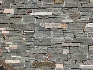Mauer Aus Betonfertigteilen : natursteine mauerwerk mauersteine baunetz wissen ~ Markanthonyermac.com Haus und Dekorationen