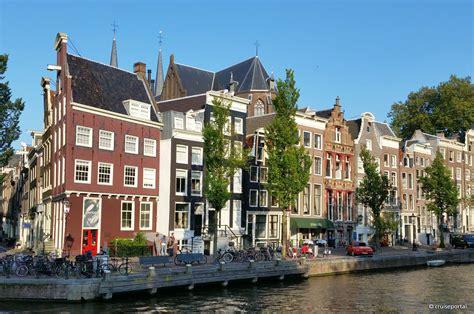 ijmuiden amsterdam niederlande hafenbilder