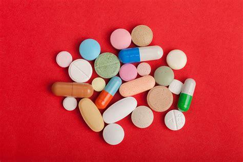 counter  steroidal anti inflammatory drugs