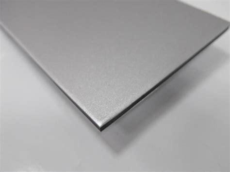 solid color aluminum composite panel acp alucobond acm  linyi xingda aluminumplastic
