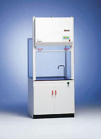 Marc Technologies » Asnzs 22438 Fume Cupboard Service