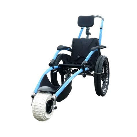 hippoce wheelchairs all terrain wheelchair