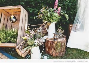 vintage d 233 coration mariage site dedi 233 224 donner des id 233 es pour d 233 corer mariages part 5