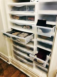 Boot, Storage, Closet, Organization, Fall, Fashion, Knee, High, Boots, Ankle, Boots
