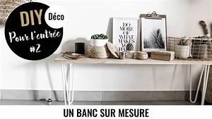 Banc Coffre Pour Entrée : cuisine archa que foire banc pour entr e petit banc pour ~ Dailycaller-alerts.com Idées de Décoration