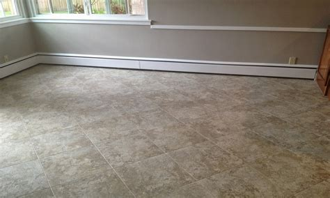 armstrong flooring south gate wood plank wall paneling timbrny