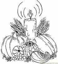 hd wallpapers harvest coloring pages for adults