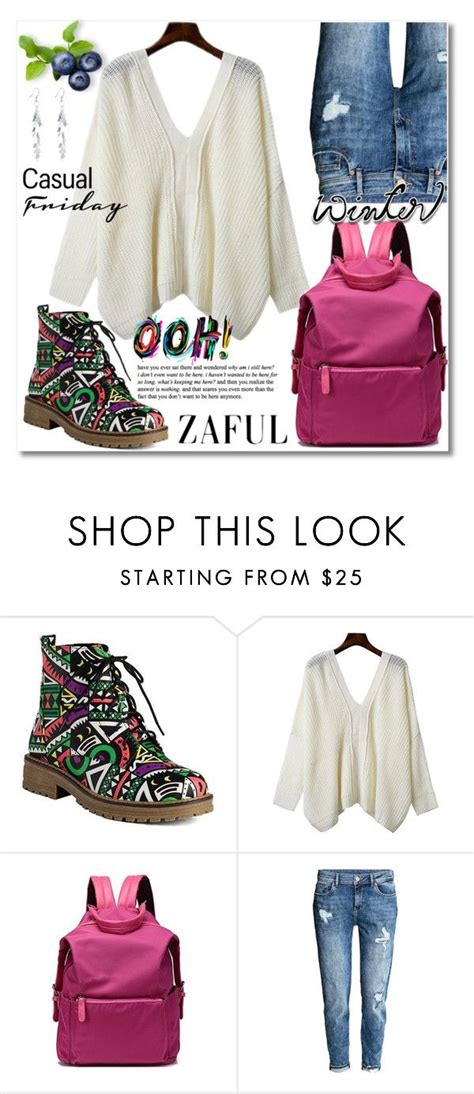 Maybe you would like to learn more about one of these? ZAFUL - WIN 30$ GIFT CARDS! (With images)   Casual, I love fashion, Love fashion