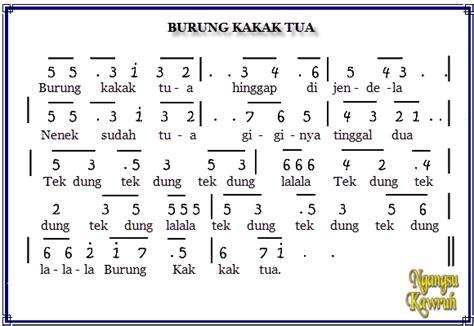 not pianika lagu daerah nasi search results lirik lagu indonesia lagu barat terbaru indonesia song apexwallpapers com