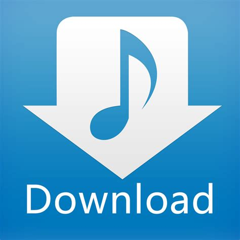 Music Download Has Never Been So Easy