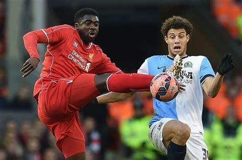 Preview FA Cup Semi-final: Liverpool defeats Blackburn to ...