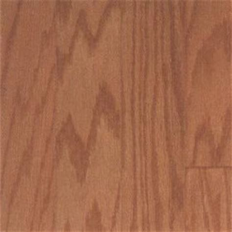 Robbins Hardwood Flooring Warren Ar by Engineered Hardwood Harris Tarkett Engineered Hardwood