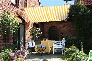 Sonnensegel Für Terrassenüberdachung : moderne terrassen berdachung und terrassenbeschattungen ~ Whattoseeinmadrid.com Haus und Dekorationen