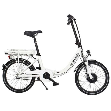 klappfahrrad e bike provelo klapp e bike faltrad 20 zoll 36v mehr im ebike forum