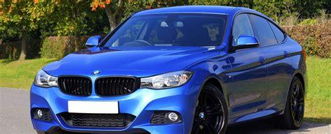 Modern-Cars-BMW-for-auction - Morris Leslie