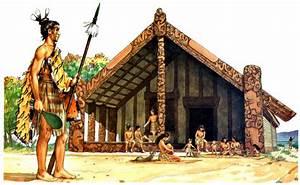La arquitectura: inicios de la edad media 501 1100