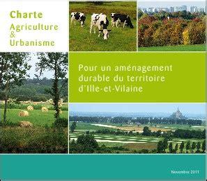 chambre agriculture ille et vilaine atlas des paysages d 39 ille et vilaine l importance des