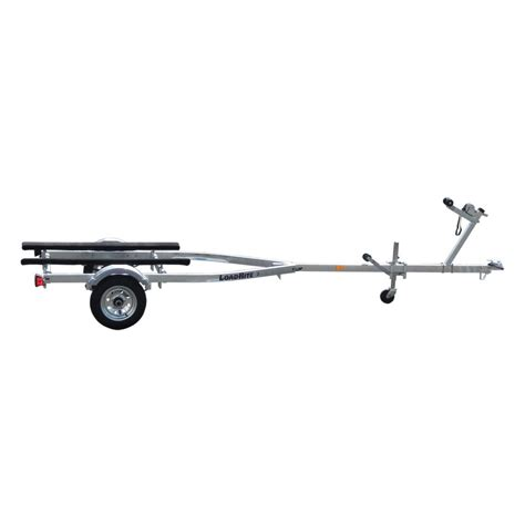 Load Rite Boat Trailers by Boat Trailers Ontario Boat Trailers For Sale Canada
