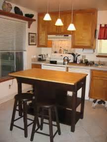 Kitchen Island With Seating For Small Kitchen Best Kitchen Island Ideas Design Bookmark 6895
