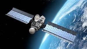 Czym jesteś, tajemniczy rosyjski satelito?