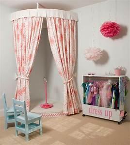 Teppichboden Für Kinderzimmer : kinderzimmer teppich verlegen und dem kinderzimmer ~ Michelbontemps.com Haus und Dekorationen
