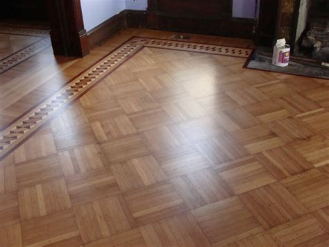hardwood floors kansas city totta hardwood flooring llc kansas city mo 64130 angies list