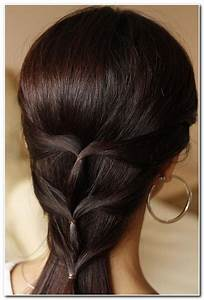 Indian Step Cut Hairstyle Images Hairstyles By Unixcode